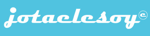 logo jotaelesoy1
